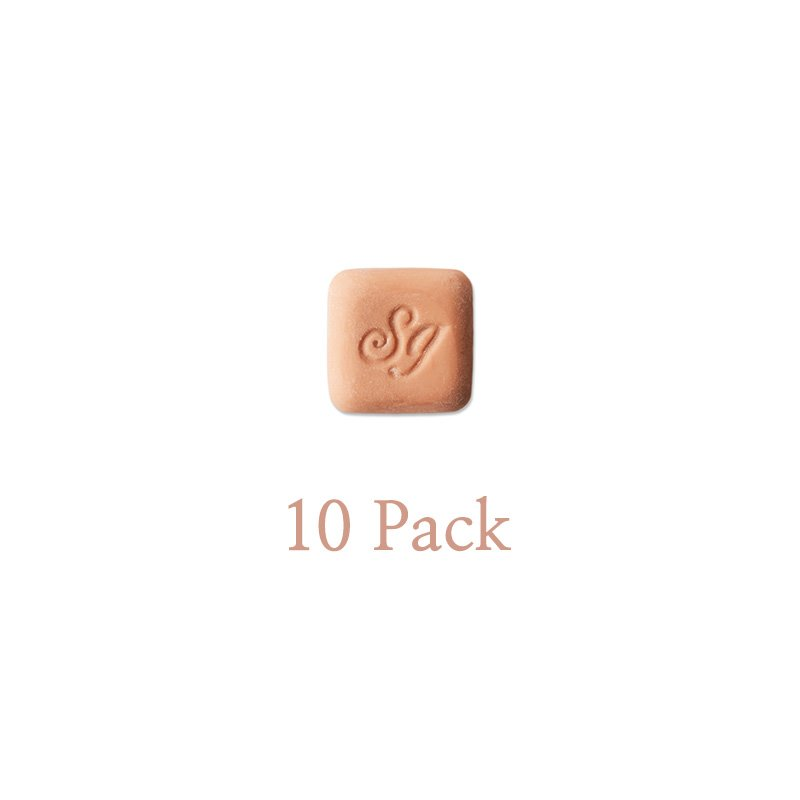 Sanguine Refill Terracotta 10Pack [생귄 리필용 테라코타 10팩]생귄 Sanguine